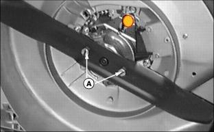 BingImages_373785 john deere jx75 belt problem lawnsite john deere belts www