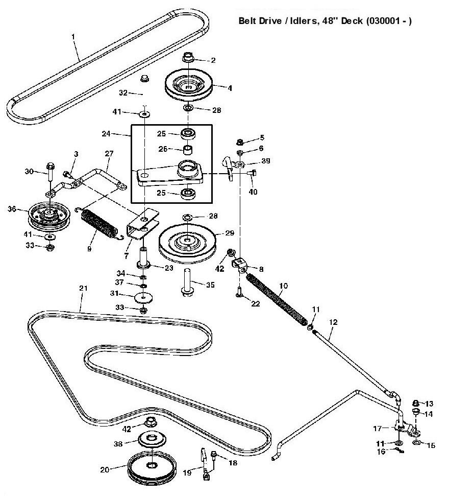 Case 621d Wiring Diagram Library. Case 621d Fuel System Wiring Diagram Free X590 Lawn Tractor. John Deere. John Deere 966 Lawn Mower Electrical Diagram At Scoala.co