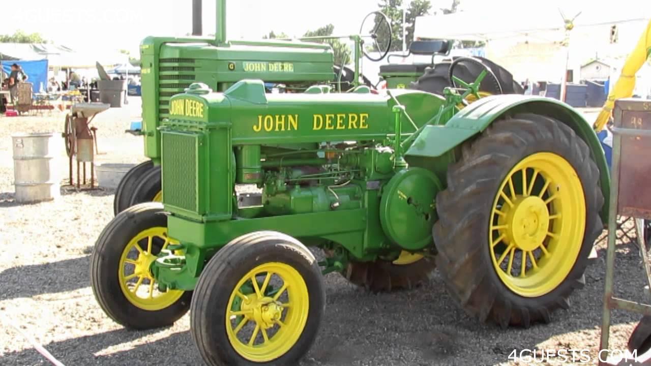 North America S Best Free Online Antique Farm Equipment John