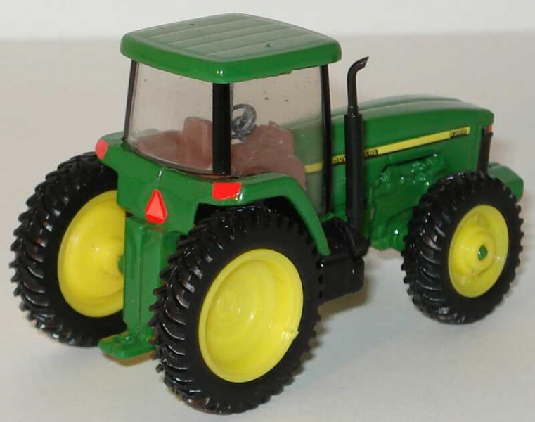 ... for when buying a Ertl John Deere 1 87 | Ertl John Deere 1 87 cheap