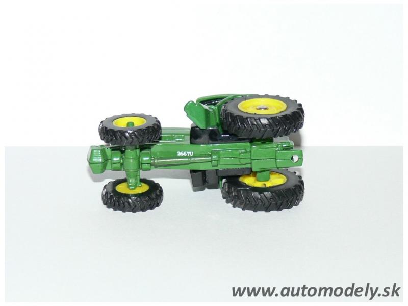 Ertl - Traktor JOHN DEERE 7810 - 1:64 - automodely.sk