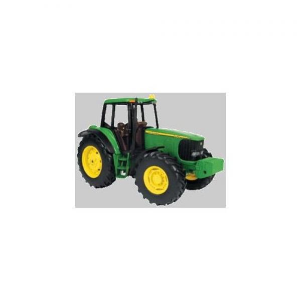 Ertl John Deere 7420 Tractor 116 Scale Diecast Farm Toy