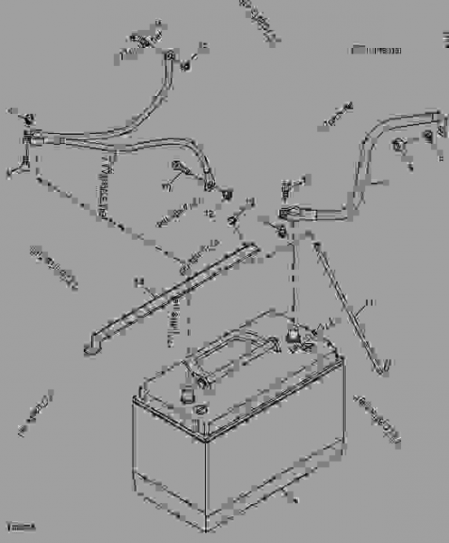 Tractor Parts Diagram additionally Parts together with 857692 Peg Perego Right Rear Fender Spst8295dvb likewise Blum Soft Close Kitchen Cabi  Hinges furthermore Parts. on peg perego power loader