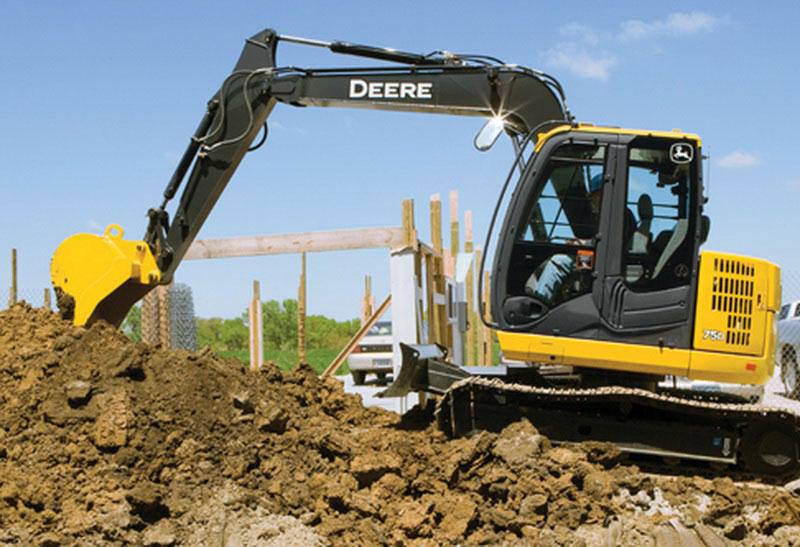 deere pathways login