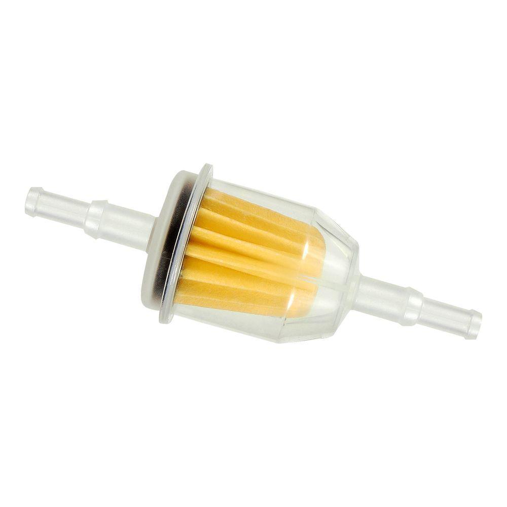John Deere Fuel Filter | John Deere Replacement Parts: John Deere