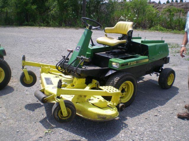 Greenpartstore John Deere Parts And More Parts For >> John Deere Mower Blade For Front Mount Mowers 60 Deck John
