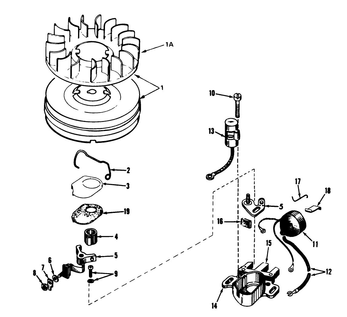 John Deere 1032 Snowblower Governor Snow Blowers Hp Tecumseh Engine Diagrams Car Tuning H70 Diagram Carb For 8