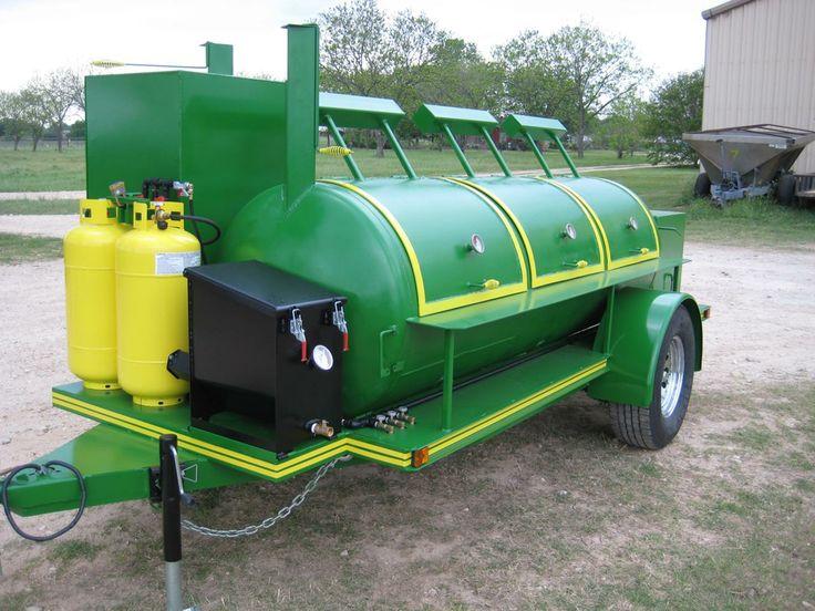 Garden Tractor Grilles : John deere grills attachments implements