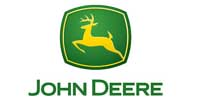 john deere tools and calculators
