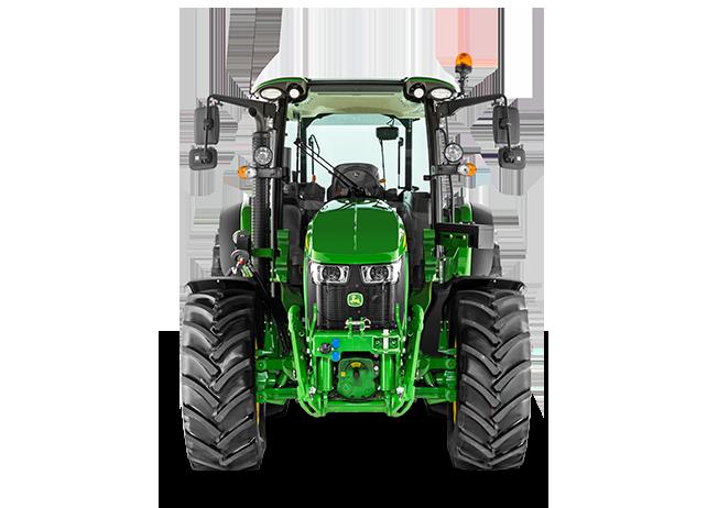 John Deere 5105 Tractor – John Deere Tractor Model 3120 Wiring Diagram 2007
