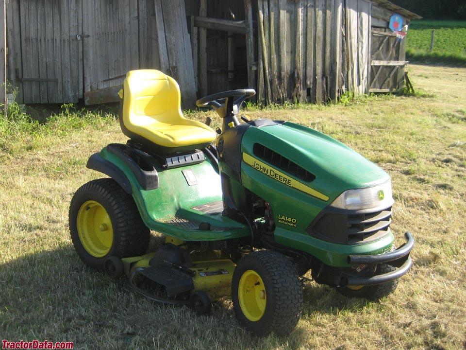 John Deere La150 Lawn Tractor 100 Series Tractors. John Deere Lawn Tractor Parts Greenpartstore. John Deere. John Deere La150 Automatic Belt Diagram At Scoala.co