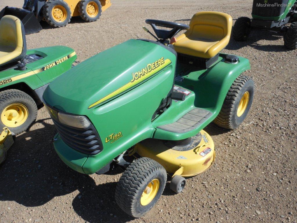 john deere lt150 wiring harness    john       deere    lt150h lawn tractor    john       deere    lt series lawn     john       deere    lt150h lawn tractor    john       deere    lt series lawn