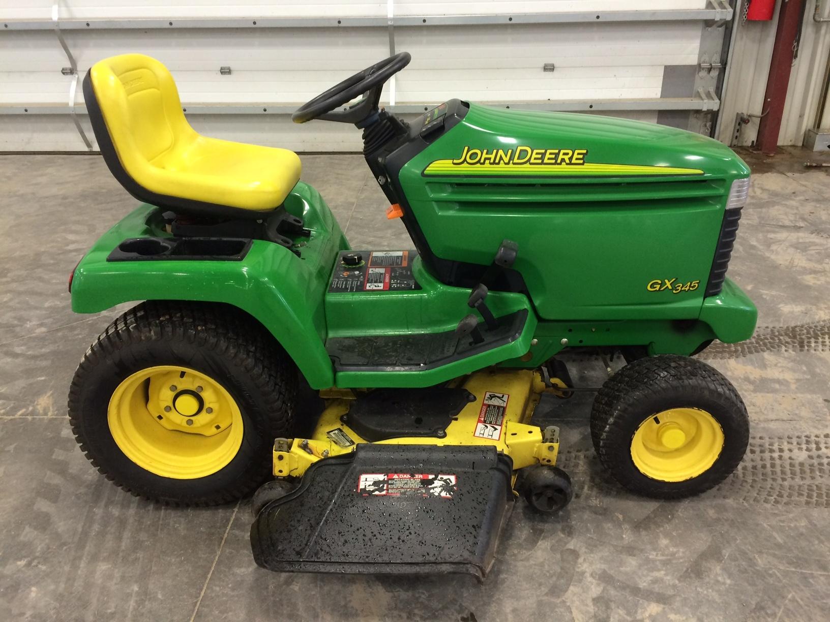 John Deere 316 Garden Tractor Wiring Diagram Doing Lt155 Harness Pdf Flywheel Elsalvadorla Radio