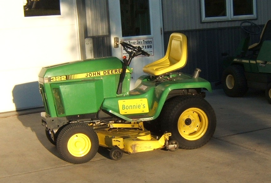 BingImages_219366 john deere 322 garden tractor john deere 300 series garden  at webbmarketing.co