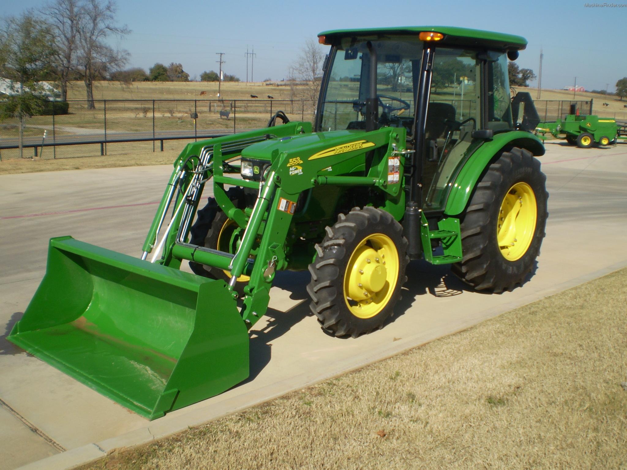 Steiner Tractor Fenders : John deere tractor fenders parts inc autos post