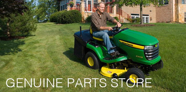 genuine_parts_store.png