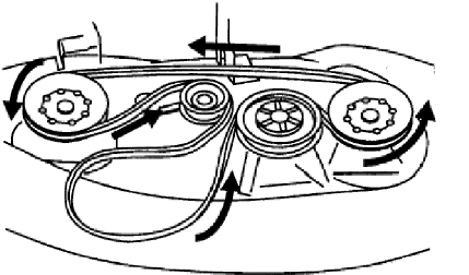 BingImages_375079 john deere la145 belt john deere belts john deere belts www john deere la145 wiring diagram at bayanpartner.co