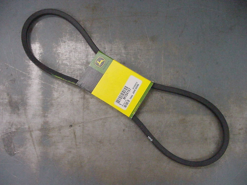 BingImages_377354 john deere x500 drive belt john deere belts john deere belts john deere f620 wiring diagram at edmiracle.co