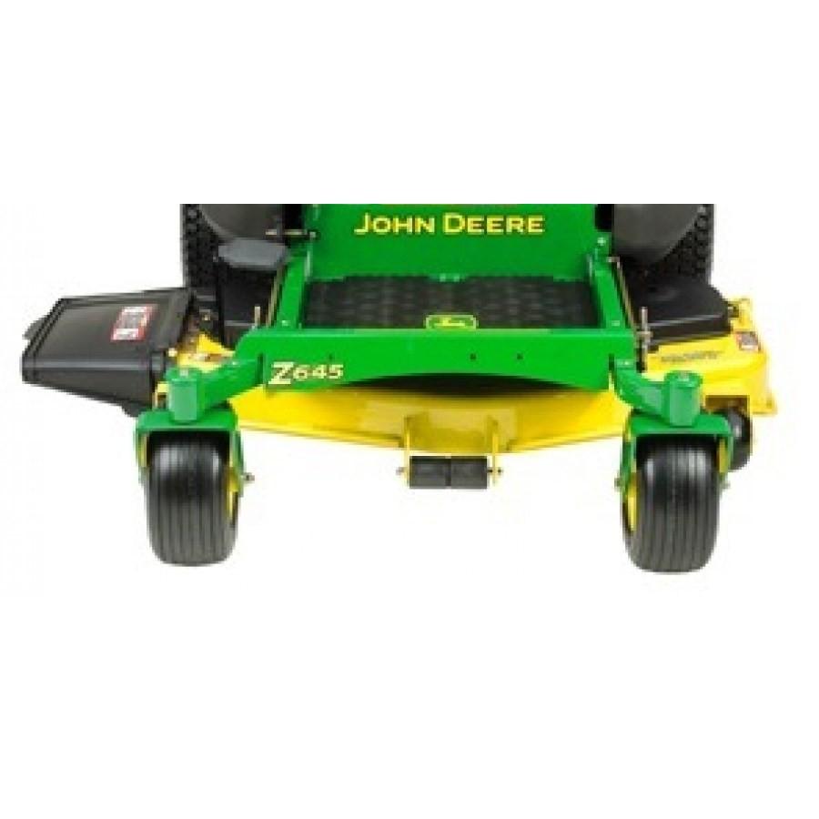 John Deere 48 Deck Blades L130 Diagram Http Wwwpic2flycom L130deckdiagramhtml Residential Ztrak Mowers Z540r 54 Or 60 In
