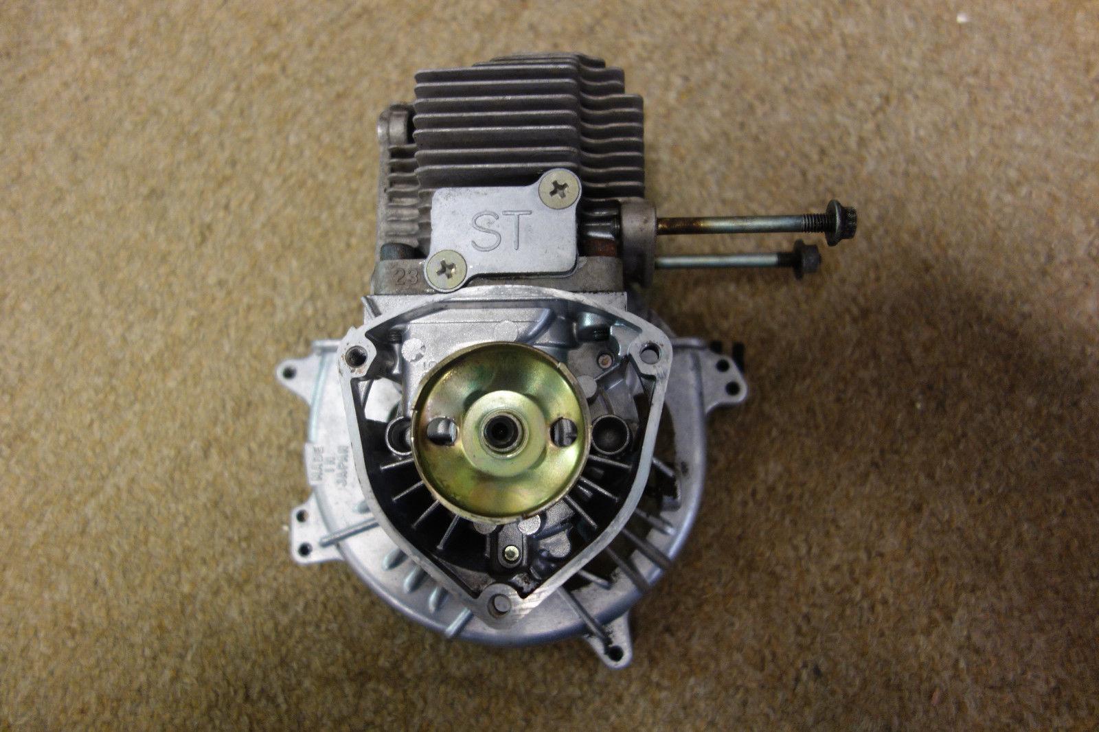john deere 180 fc540v kawasaki engine wiring diagram 52