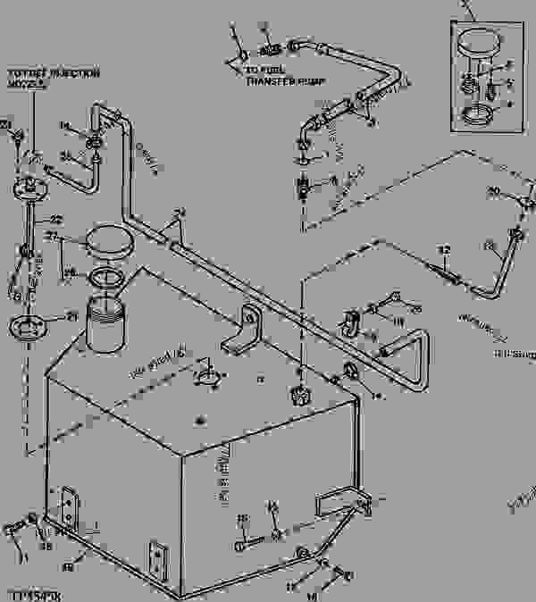 John Deere 310d Filters. John Deere 310d Wiring Diagramdeeredownload Free. John Deere. John Deere 310c Service Diagram At Scoala.co