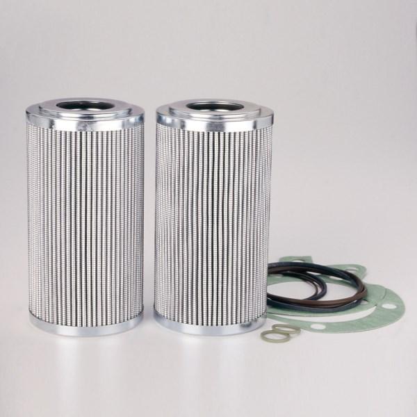 John Deere Transmission Filter | John Deere Filters: John Deere