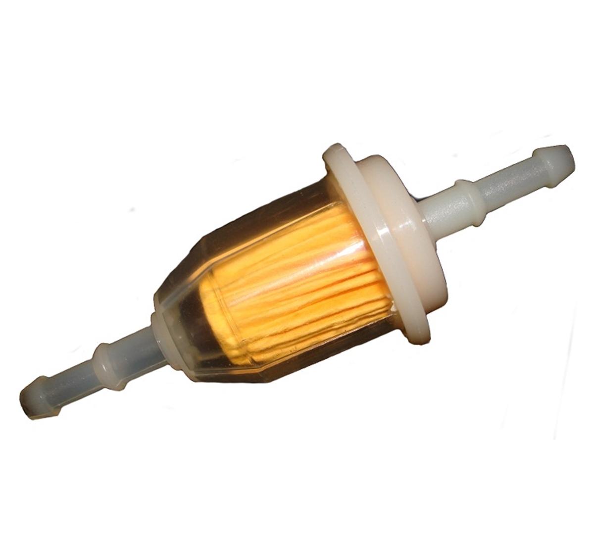 John Deere 102 Fuel Filter System Model A For La100 La105 La110 La115 La120