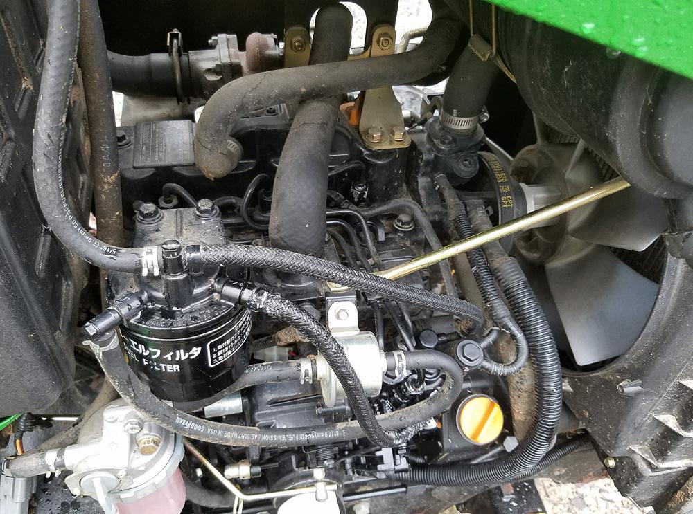 John Deere D110 Fuel Solenoid System. Site Map John Deere Parts Online Jd Dealer. John Deere. John Deere La130 Parts Diagram Fuel Selinoid At Scoala.co