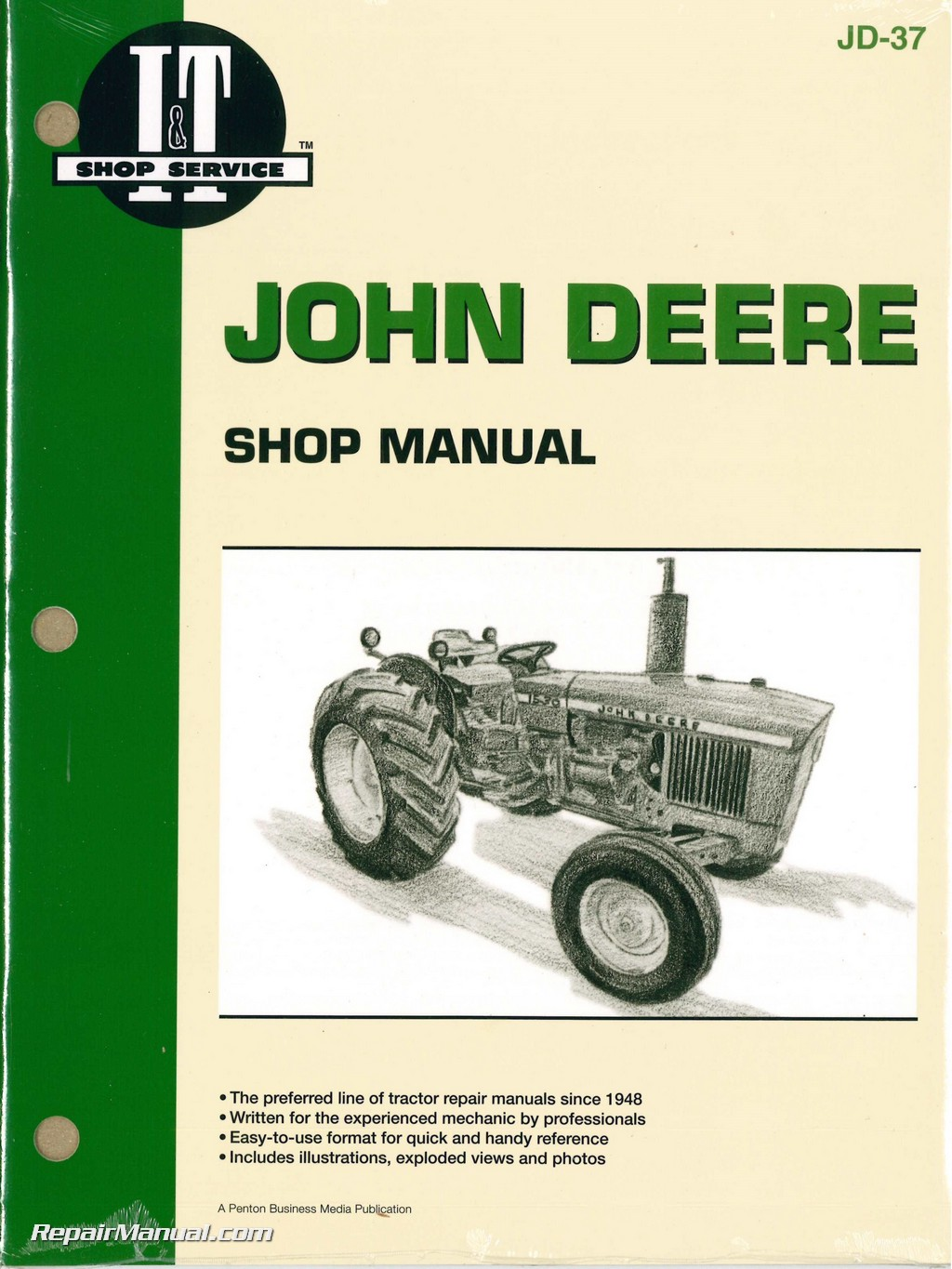 John Deere 1520 Manual – John Deere 1435 Wiring Diagram