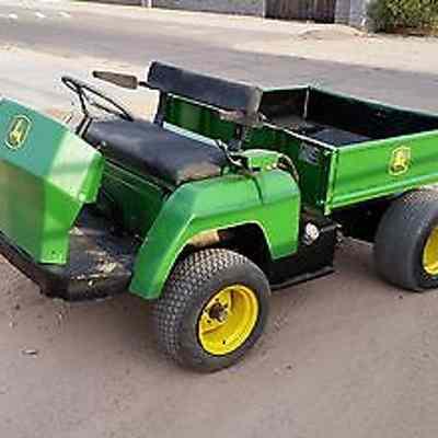 John deere 185 manual john deere manuals john deere manuals john deere 1800 utility vehicle service repair manual fandeluxe Gallery