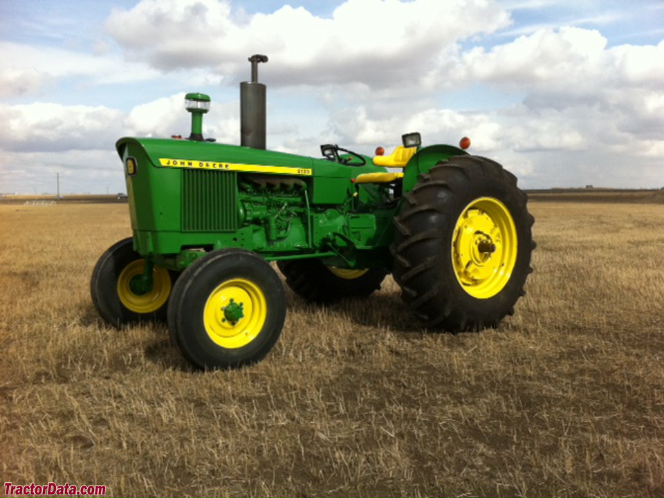 John deere 2120 manual john deere manuals john deere manuals john deere tractors john deere tractor parts manuals cheapraybanclubmaster Images