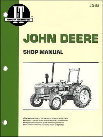 John deere 2150 owners manual john deere manuals john deere john deere farm tractor owners service repair manual fandeluxe Image collections