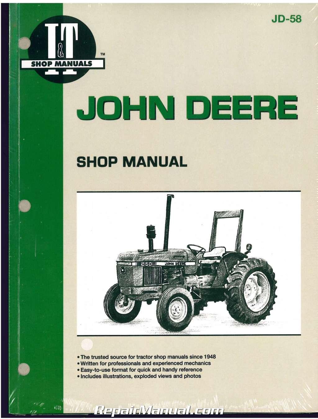 Poulan 2150 User Manual Jpeg Image Sirius Wiring Diagram For The Jeep Liberty Kj Array John Deere Owners Manuals Rh Mygreen Farm