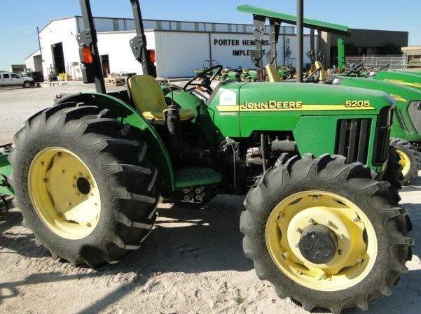 John Deere 5105 Manual Manuals. John Deere 5105 5205 Tractor Service Repair Manual. John Deere. John Deere 5200 Tractor Wiring At Scoala.co