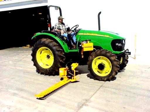 John Deere 5105 Manual Manuals. John Deere Parts Catalog Repair Manual. John Deere. John Deere 5105 Tractor Ignition Diagram At Scoala.co