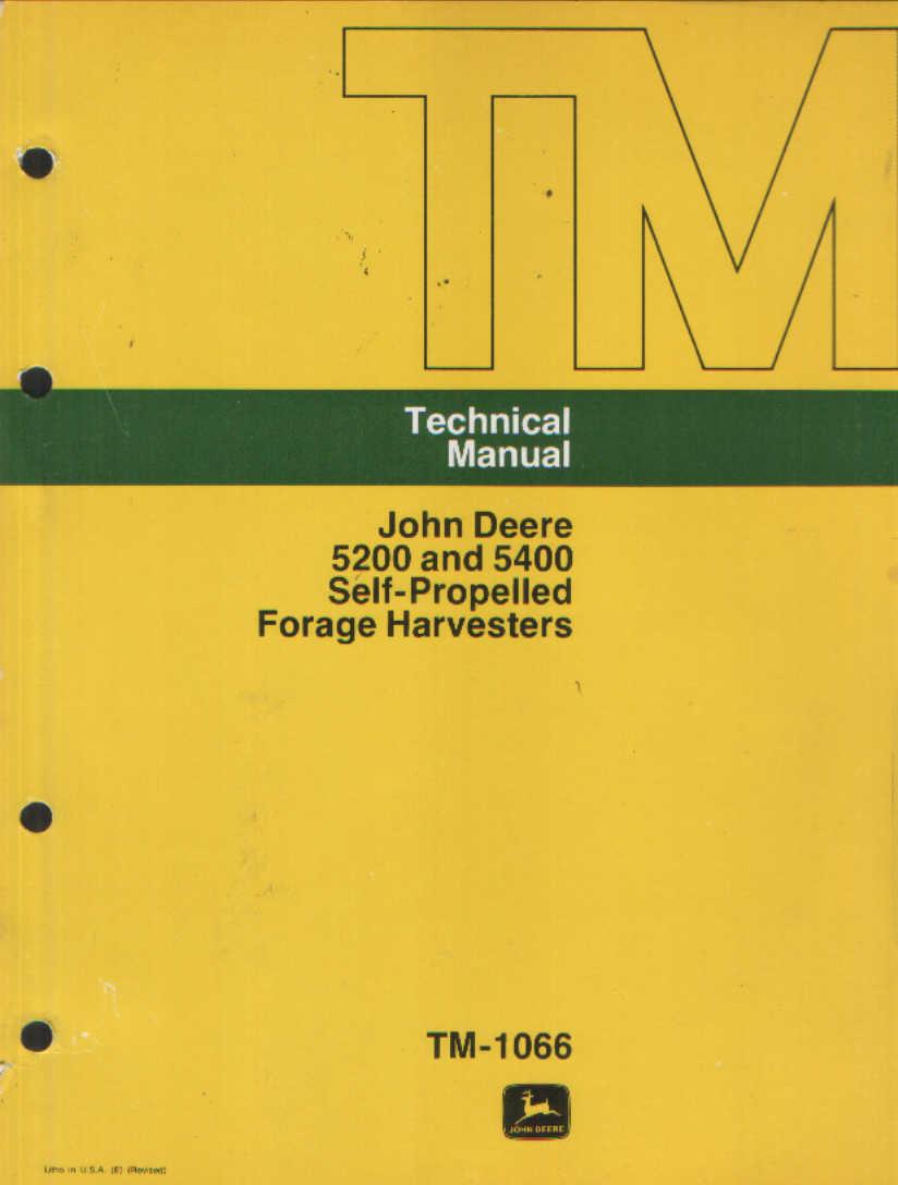 John Deere 5200 Service Manual Manuals Wiring Diagram Lt133 Lt155 Lt166 Lawn Garden Tractor Pdf