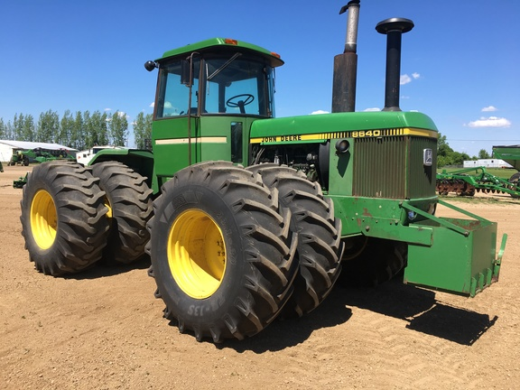 John deere 8640 manual john deere manuals john deere manuals john deere 2010 tractor service manual jensales fandeluxe Image collections