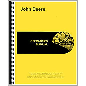 John Deere D140 Instructions - The Best Deer 2018 on john deere d110 diagram, john deere lx178 diagram, john deere riding mower diagram, john deere d125 diagram, john deere la110 diagram, john deere la145 diagram, john deere l100 diagram, john deere d100 diagram, john deere l130 diagram, john deere drive belt diagram,