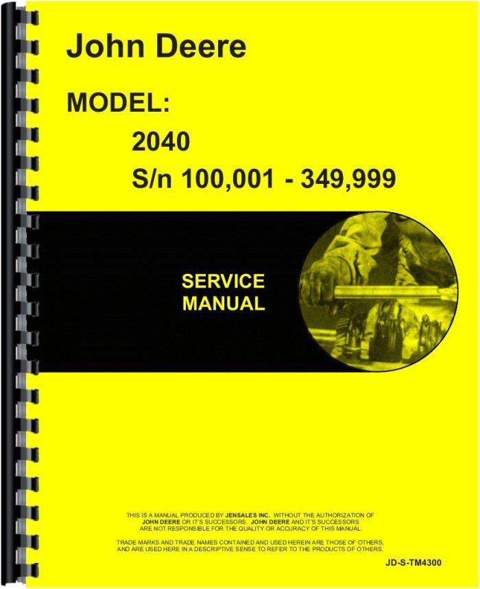 314 john deere wiring diagram john deere 314 fuel pump