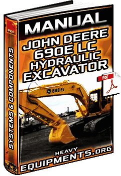 John Deere E Manual   John Deere Manuals: John Deere Manuals - www