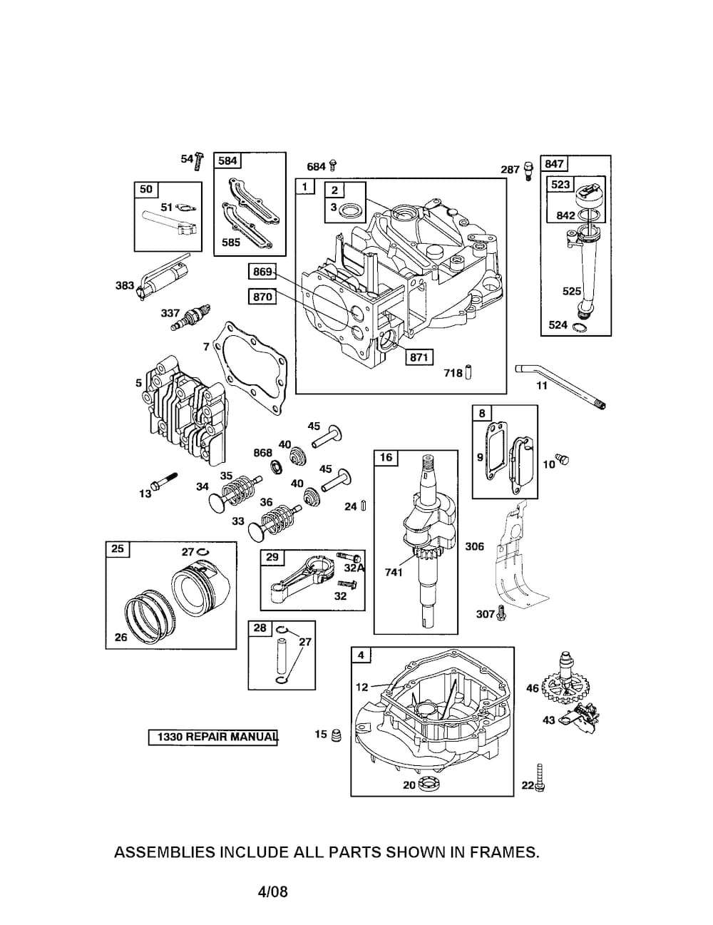 john deere js20 manual