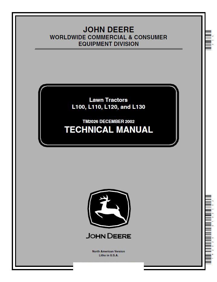 john deere 317 lawn tractor wiring diagram john deere 445