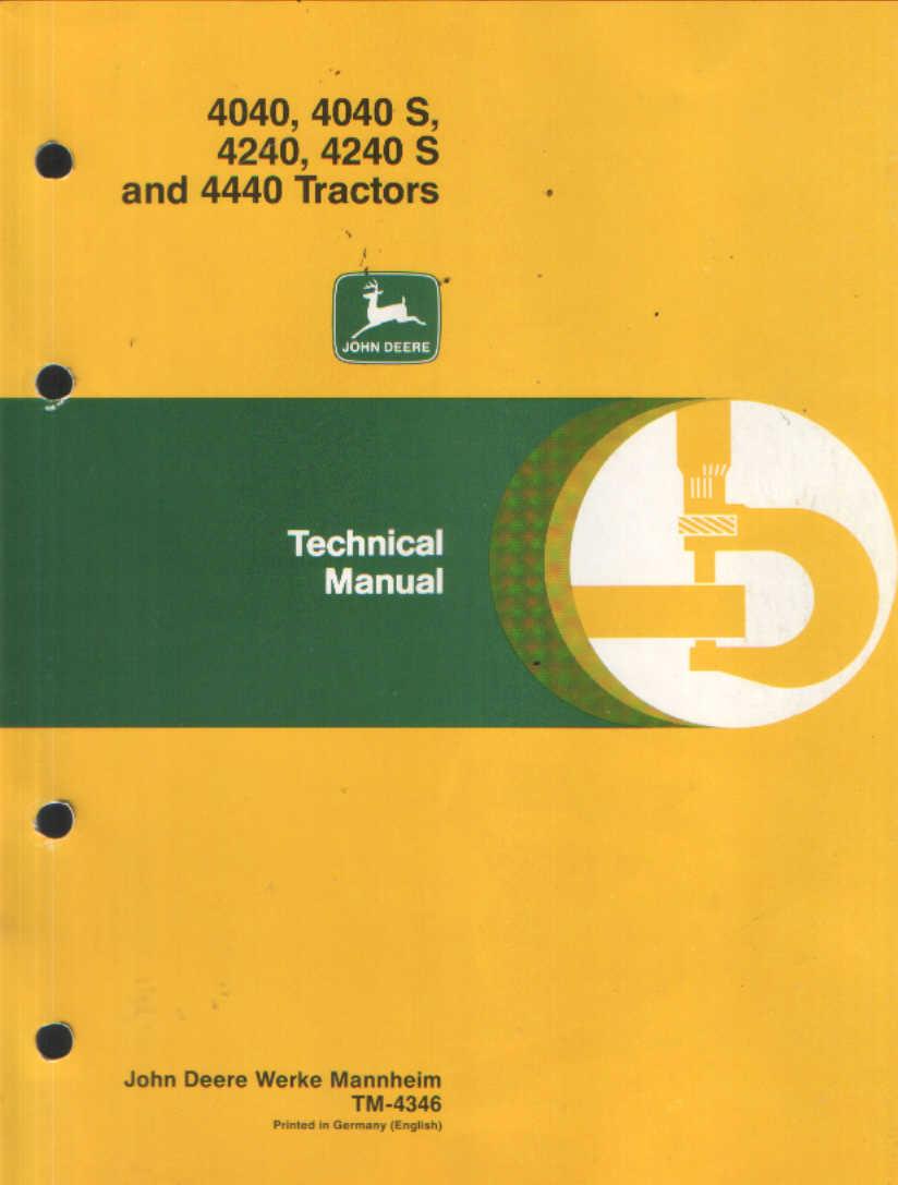 John deere owners manuals john deere manuals john deere manuals john deere us products services information fandeluxe Image collections