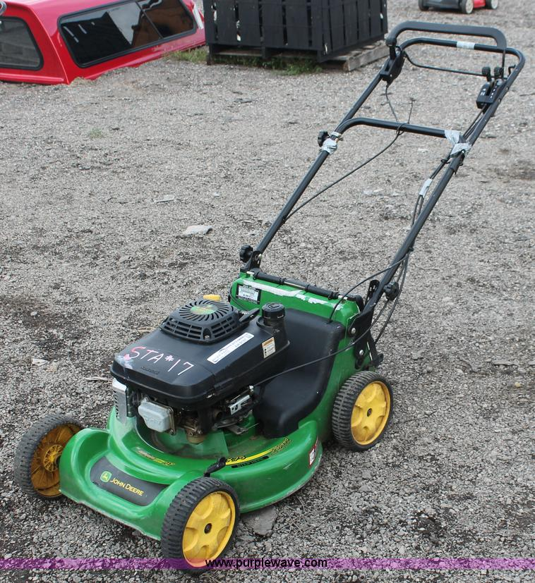 John Deere Jx75 Lawn Mower Mowers. John Deere Mower Parts Tractors Lawn Mowers. John Deere. John Deere 14se Mower Clutch Diagram At Scoala.co