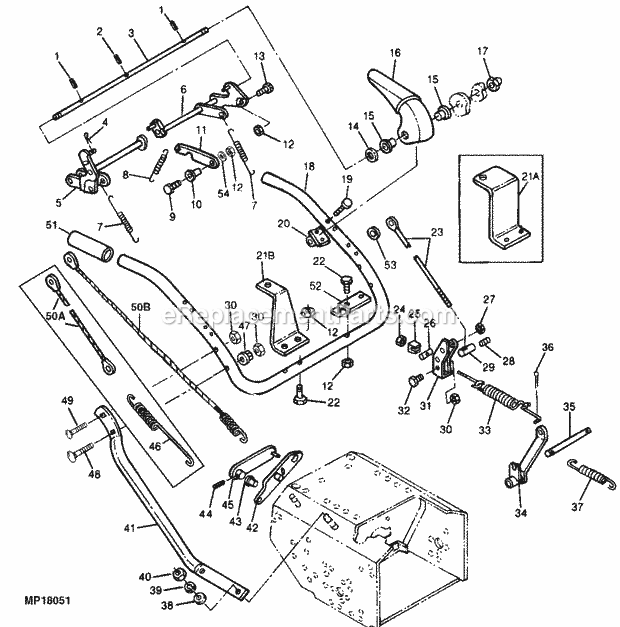 john deere 4450 mfwd wiring diagram database John Deere Tractor Wiring Diagrams wiring diagram jd 4450 wiring diagram database deere 5101e john deere 4450 mfwd