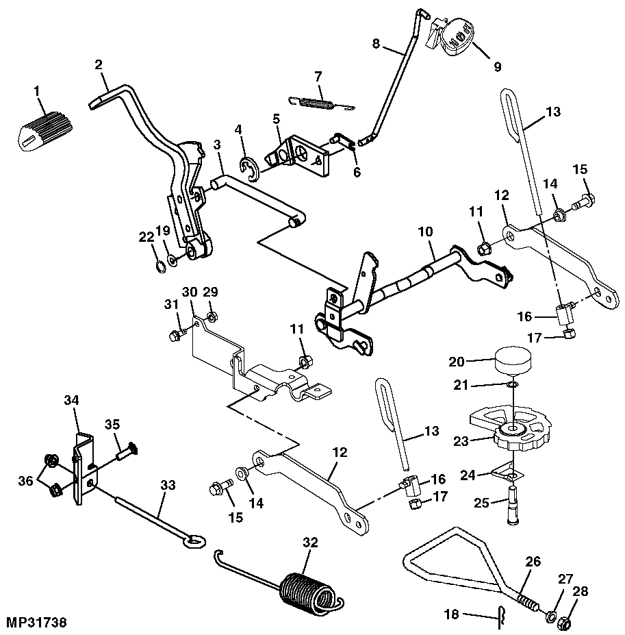 Astounding john deere 790 parts diagram images best image inspiring john deere l1 parts diagram ideas best image wiring pooptronica Image collections