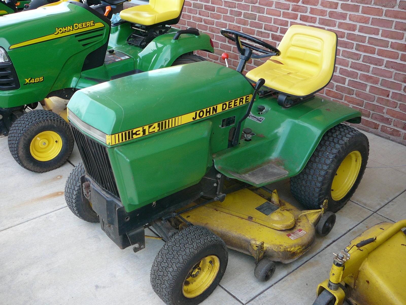 garden ca tractor en diy utility parts lawn deere tractors john service compact support