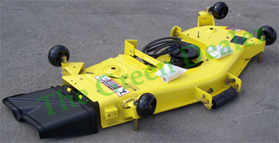 John Deere 316 Mower Deck Parts. John Deere 757 Kawasaki Engine Wiring Diagram Free. John Deere. John Deere 332 Diagram At Scoala.co