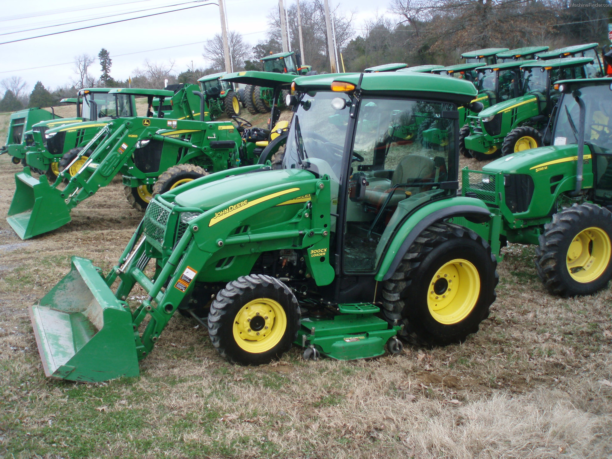 2007 John Deere 3520 Wiring Diagram Detailed Schematics 4320 Schematic Parts Www Tractor