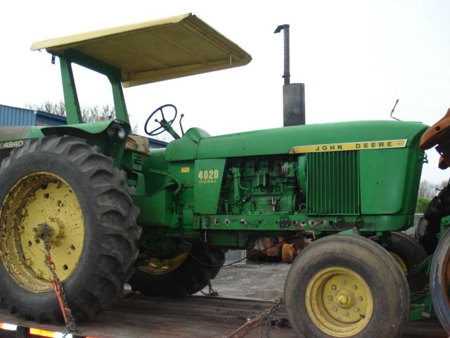 John Deere 4020 Tractor Parts. John Deere 4020 Parts Diagram. John Deere. John Deere 4020 Transmission Schematics At Scoala.co